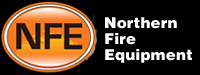 Northern Fire