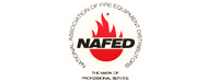NAFED: National Association of Fire Equipment Distributors